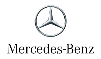 MERCEDES-BENZ, LE CLASSE X CAMP